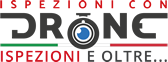 Ispezionicondrone.it Logo