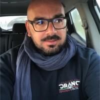 Fabio Sciortino